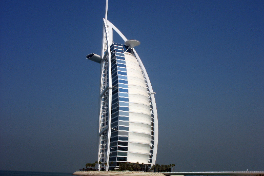 Enjoy dubai burj al arab for Burj al arab reservation
